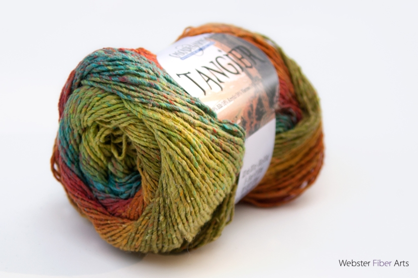 Cascade Yarns, Amazon | Webster Fiber Arts