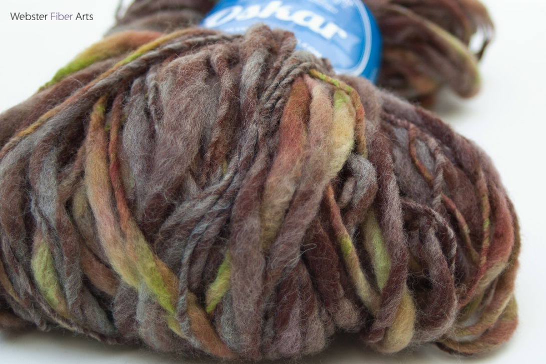 Plymouth Yarn, Earth | Webster Fiber Arts