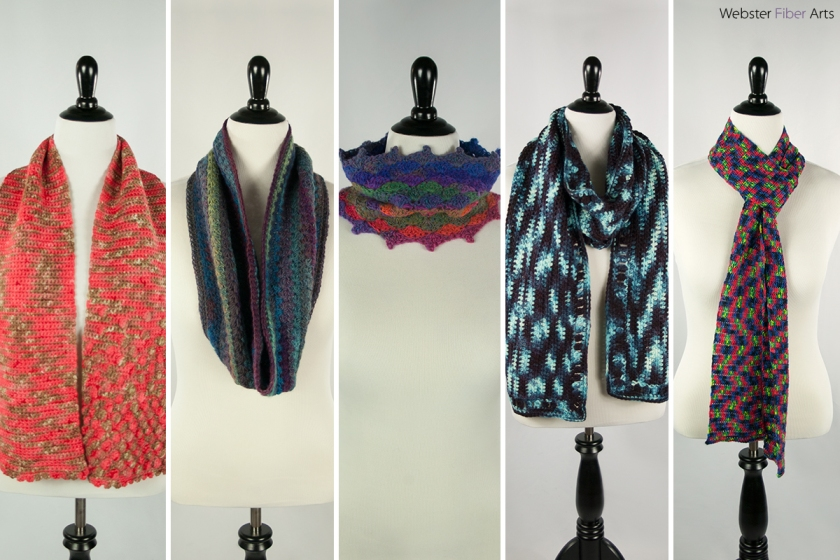 Anniversary Sale | Webster Fiber Arts