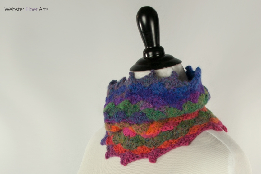 wfa-colorful-shells-cowl1-wide