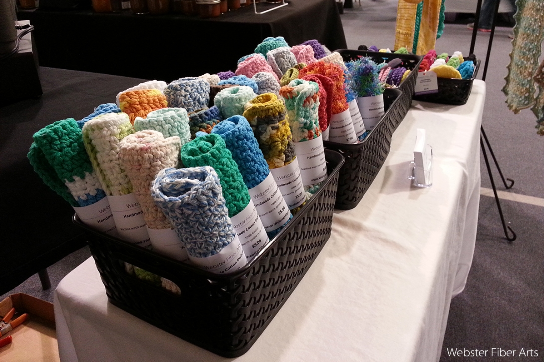 wfa-dishcloth-table