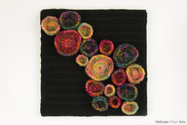 This Old Thing? | Annie Webster | Webster Fiber Arts